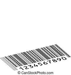 codice barre