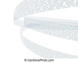 codice binario