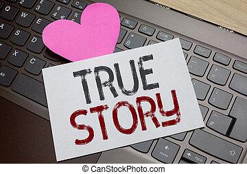 coeur, concept, texte, clavier ordinateur, message, story., individu, feelings., écriture, agréable, type, vie, sien, business, expériences, vrai, jour, entier, mot, romantique, bon, papier