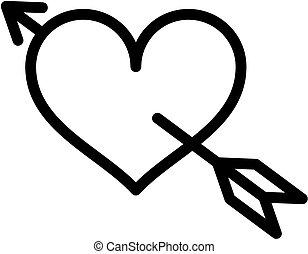 gratuit en ligne datant Cupidon drôle Christian rencontres conseils