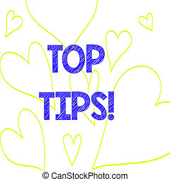 coeur, particularly, texte, signe, tips., utile, dehors, ...