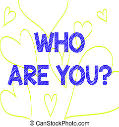 coeur, photo, signe, sien, dehors, information, modèle, ...