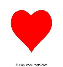 illustrations de coeur rouge 221 815 images clip art et. Black Bedroom Furniture Sets. Home Design Ideas