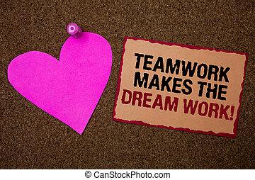 coeur, travail, amour, photo, sentiments, message, rose, ...
