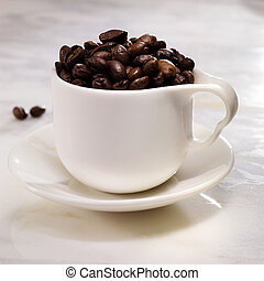 Cofee beans