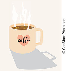 coffe cup - coffe cup