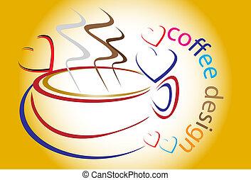 coffee-art-color