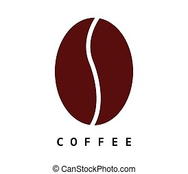 coffee bean