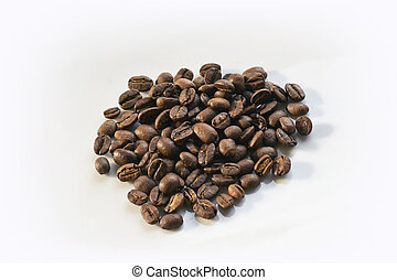 Coffee Beans 05