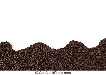 coffee beans 2