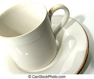 Coffee Cup 2