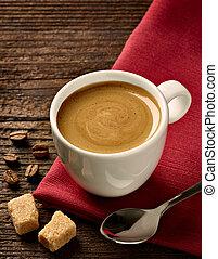 coffee cup drink espresso cafe mug