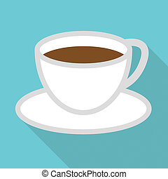 Coffeecup Illustrations And Stock Art 794 Coffeecup