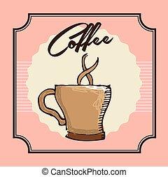 coffee design