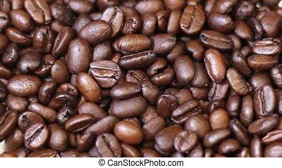 Coffee Fast Speed Grind - Coffee Fast Speed Grind, coffee...