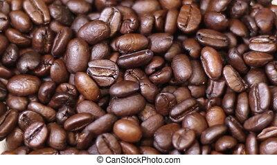 Coffee Fastest Speed Grind - Coffee Fastest Speed Grind,...
