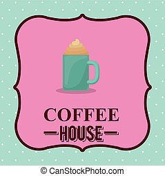 coffee house design
