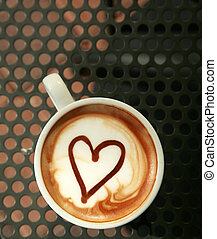coffee love - Coffee for Coffee Lovers, a cup of Coffee or...