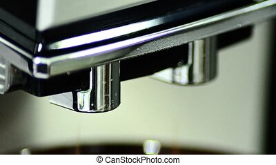 Coffee machine to BREW coffee, latte, cappuccino. 29 -...