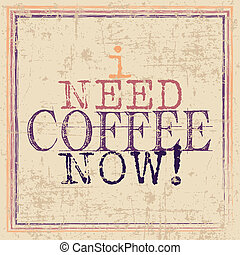 I need coffee Illustrations and Clip Art. 181 I need ...