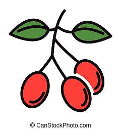 Coffee plant Illustrations and Stock Art. 10,063 Coffee ...