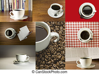 coffee set 3