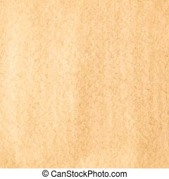 coffee stain background square. - Designed abstract...