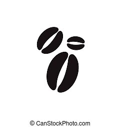 coffee vector icon