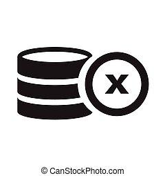 coin icon design