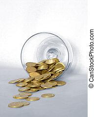 Coins 6