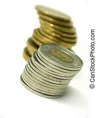 coins#2