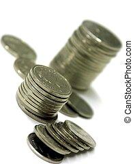 coins#3
