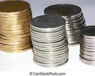 coins#4