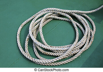 Coir rope Images and Stock Photos  52 Coir rope photography