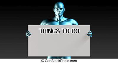 coisas