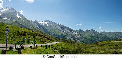 col, ピレネー山脈, aubisque, フランス語