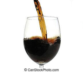 Cola drink 2