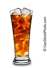 cola, napój