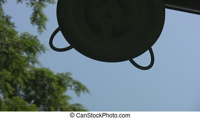 colibris, below.