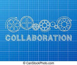 Collaboration Blueprint