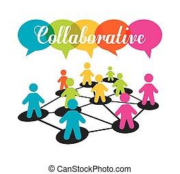 collaborative concept design - collaborative concept design,...