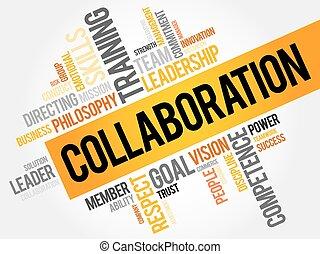collaborazione