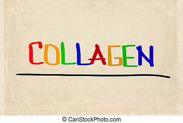 Collagen Concept