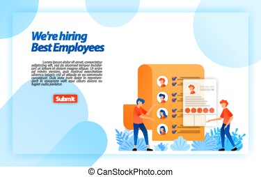 Job Search Singstar