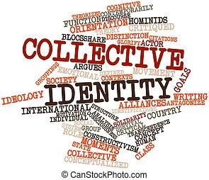 collectif, identité