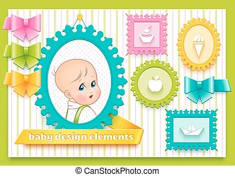 Collection for decoration child theme