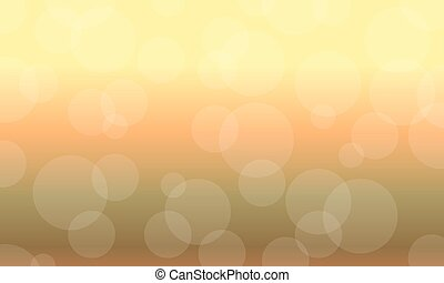 Collection of abstract background color