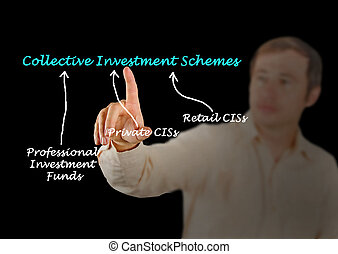 Collective Investment Schemes