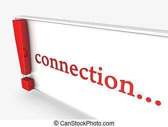 collegamento