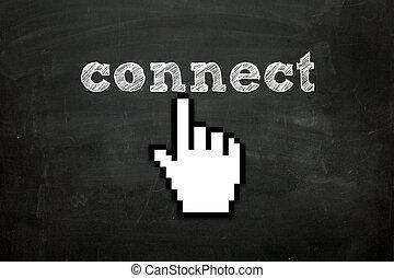 collegare